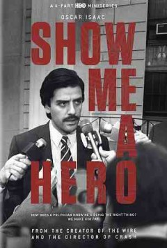 Show me a hero cover image