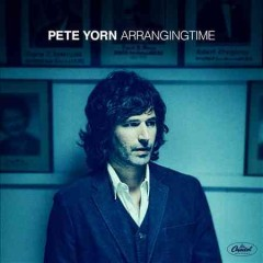 Arrangingtime cover image
