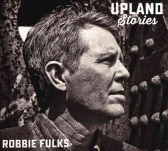 Upland stories cover image