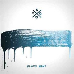 Cloud nine cover image
