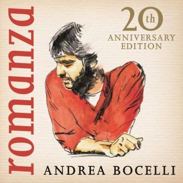 Romanza 20th anniversary edition cover image