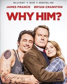 Why him? [Blu-ray + DVD combo] cover image
