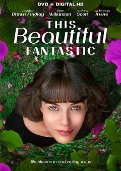 This beautiful fantastic cover image