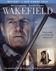 Wakefield cover image