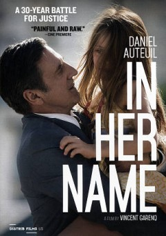 In her name cover image