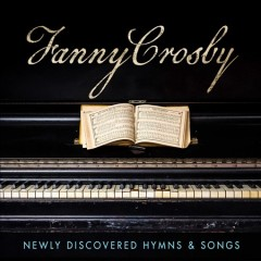 Newly discovered hymns & songs cover image