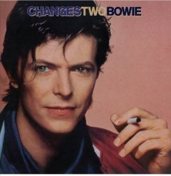 ChangestwoBowie cover image