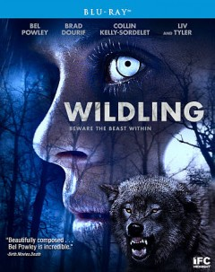 Wildling cover image