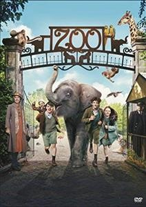 Zoo cover image
