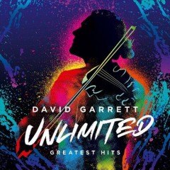 Unlimited greatest hits cover image