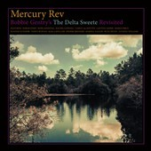 Bobbie Gentry's The delta sweete revisited cover image