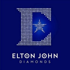 Diamonds cover image