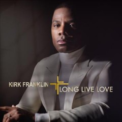 Long live love cover image