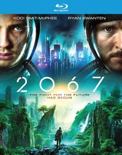2067 cover image