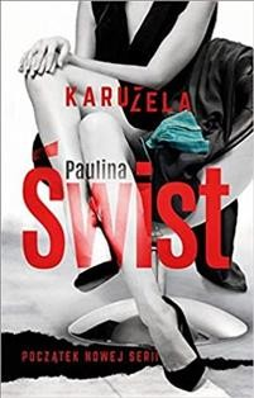 Karuzela cover image