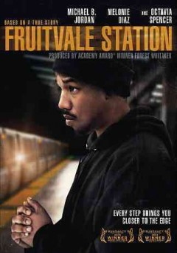 Fruitvale Station.