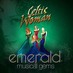 Emerald : musical gems