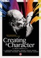 Creating a character : Moni Yakim legacy