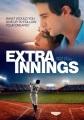 Extra innings.