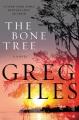 The bone tree : a novel