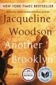 Another Brooklyn : a novel