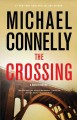 The crossing : a novel