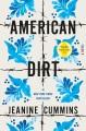 Adult book club kit American dirt : a novel