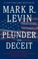 Plunder and deceit : big government's exploitation of young people and the future