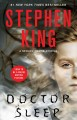 Doctor Sleep : a novel