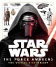 The force awakens : the visual dictionary