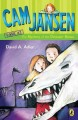 cover image of 'Cam Jansen and the Mystery of the Dinosaur Bones'