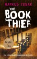 cover image of 'The Book Thief'