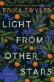 cover image of 'Light From Other Stars'