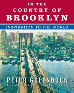 In the country of Brooklyn : inspiration to the world