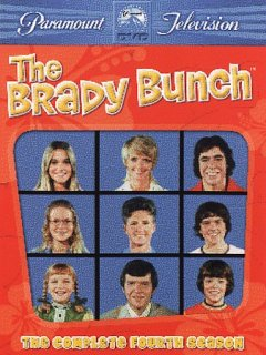 The Brady bunch. The complete fourth season, disc 4