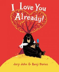 BKLYN New Books for Fall 2016: Great Picture Book Read Alouds