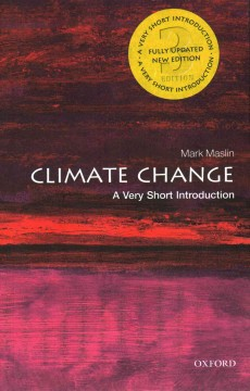 BKLYN Climate Wednesdays reading list: on climate, cities, and solutions