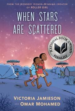 BKLYN Summer 2021 Fifth Grade Reads