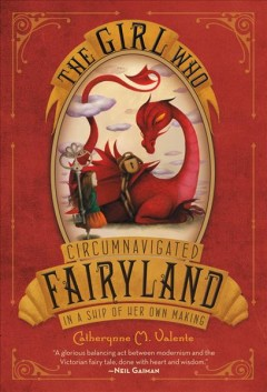 Bklyn BookMatch: Whimisical Fairy Tales
