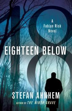 Eighteen below : a Fabian Risk novel