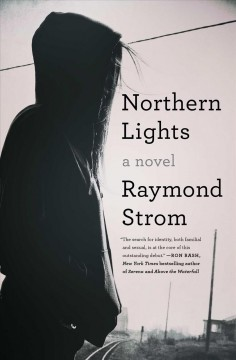 Northern lights : a novel