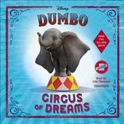 Dumbo : circus of dreams