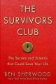 The Survivor's Club