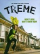 Treme, season one