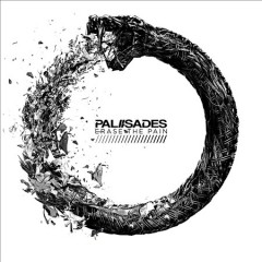 Erase the pain / Palisades.