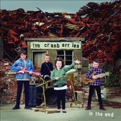 In the End (CD)