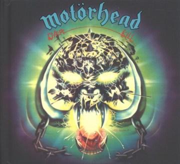Overkill / Motörhead.