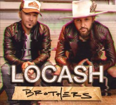 Brothers (CD)