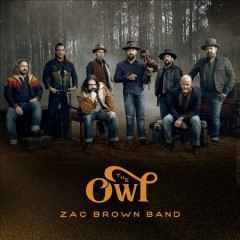 The owl / Zac Brown Band.