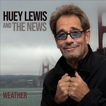 Weather (CD)